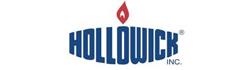 04-hollowick