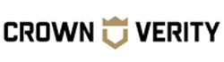 06-crown-verity