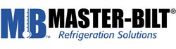 08-master-bilt