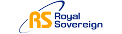 17-royal-sovereign