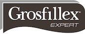 Grosfillex+Expert